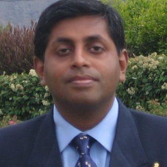 ATPIO and TRG Webinar: The Kumbh Mela Experiment
