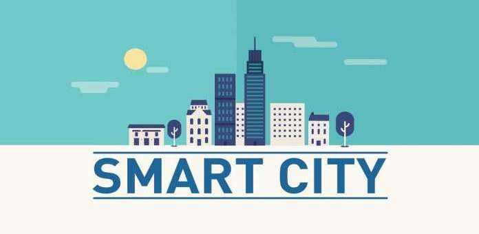 USTDA Webinar: India Smart Cities Opportunities