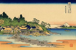 800px-Enoshima_in_the_Sagami_province