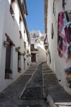 3_Alpujarras