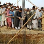 ANJUMAN-HOSTEL-FOUNDATION-LAYING-CEREMONY-15