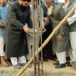 ANJUMAN-HOSTEL-FOUNDATION-LAYING-CEREMONY-2