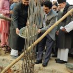 ANJUMAN-HOSTEL-FOUNDATION-LAYING-CEREMONY-6