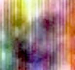 1csocrates2010-111609_18_contrast