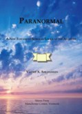paranormal_valerie