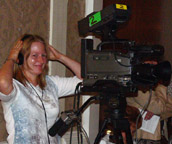 c2006aaevp-media_lisa_huston_web