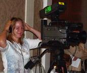 c2006aaevp-media_lisa_huston_web