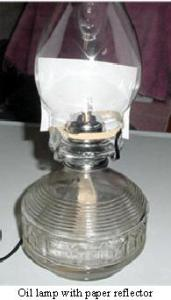cd_mierzwinski2007-oil_lamp