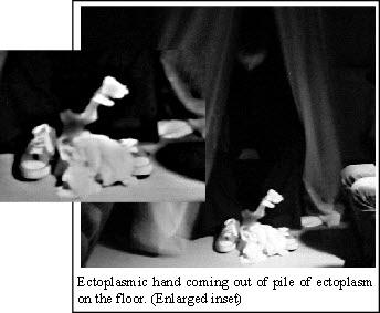 cfelix2010-ectoplasm3-hand