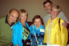cmartha_copeland2006-george_martha_sarah_tom_lisa_web