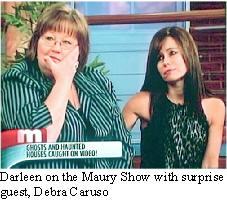 cmaury_show2008-darleen_debbie
