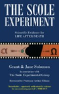 the_scole_experiment