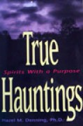 true_hauntings