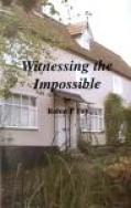 witnessing_the_impossible