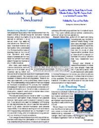 32-1-spring-2013-atransc-newsjournal