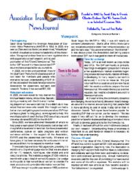 33-1-spring-2014-atransc-newsjournal