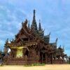 IL MIO VIAGGIO IN THAILANDIA: ITINERARIO, CONSIGLI E CONSIDERAZIONI.