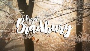 Projet Bradbury 2017 – 14 nouvelles de Neil Jomunsi
