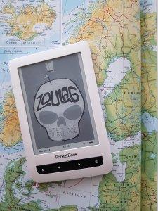Zoulag – Stéphane Desienne (Walrus)