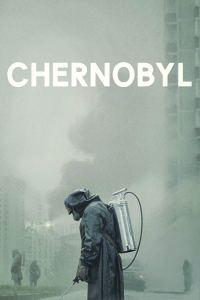 Vu – Chernobyl – Craig Mazin (2019)