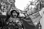 VENEZUELA EN CONCENTRACIONES Y MARCHA EL LEGADO-28