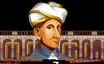 M. Visvesvaraya Birth anniversary is celebrated as Engineer's Day