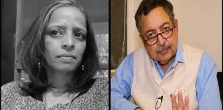 Filmmaker Nishtha Jain Accused Of Sexual And Mental Harassment By Vinod Dua