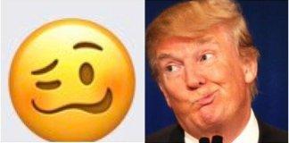 New Emoji Guesses