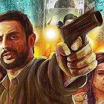 ALTBalaji Apharan Trailer