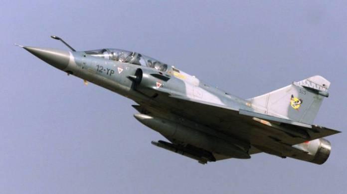 India Attack Pakistan Occupied Kashmir