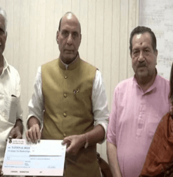 retired-iaf-soldier-donates-one-cr