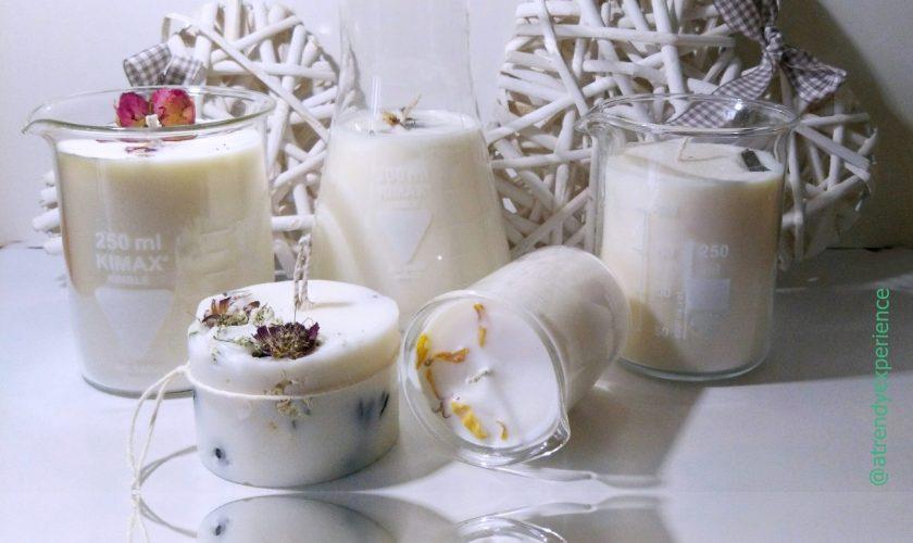 candele-vegetali-6