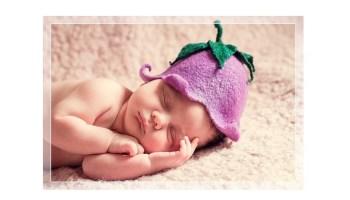 biancheria intima neonato cosa scegliere
