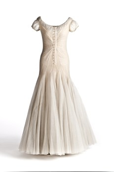 vestido-chanel-1939