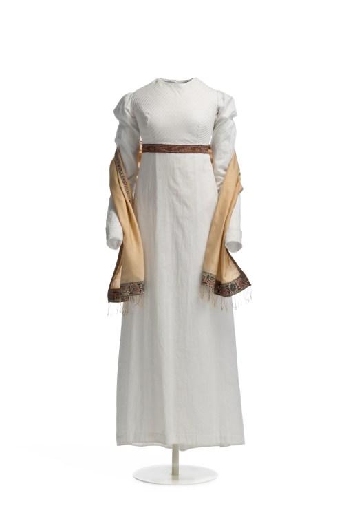 vestido-neoclasico-1810