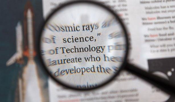 Paradigmas de comunicación científica: ¿cuál debe ser el rol del Área de Comunicación en las instituciones dedicadas a la investigación y la tecnología?