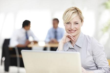 Referencia virtual: el empleo de las tecnologías de la información y comunicación en los servicios de referencia