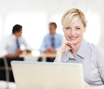 Referencia virtual: el empleo de las TIC en los servicios de referencia