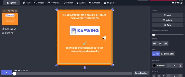 Recomendación_Kapwing3