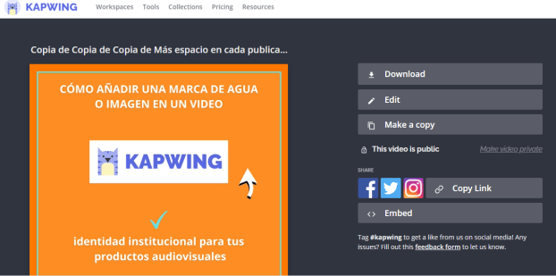 Recomendación_Kapwing9