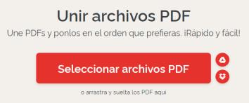 Unir_PDF