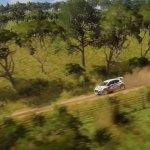 DiRT Rally 2 review: On safari