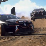 DiRT Rally 2 review: Jumps are a thing