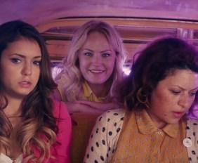 final-girls-trailer