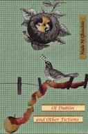 of dublin