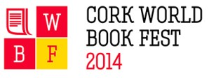 Cork International Book Festival