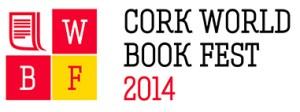 Cork International Book Festival