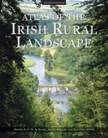 Atlas of Irish Rural Landscape