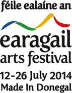 earagil-arts-festival-logo
