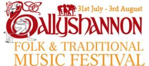 BallyshannonFestival2014